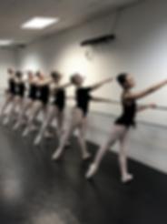 Summer Ballet Intensive Poster 2020.png