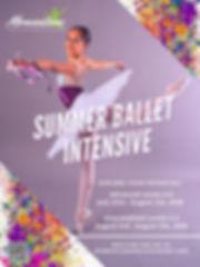 Summer Ballet Intensive Poster 2020.jpg