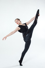 Jazzy Photo shoot 2017pg