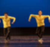 180624_JazzyPhoto_Momentum_Recital2_3956