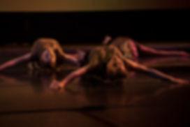 180624_JazzyPhoto_Momentum_Recital2_4099