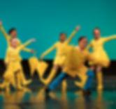 180624_JazzyPhoto_Momentum_Recital2_0228