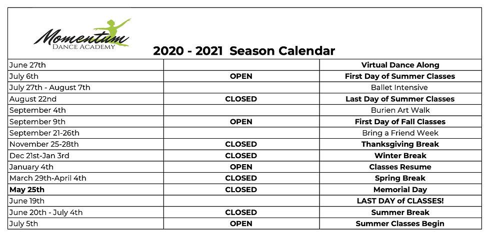 2020 - 2021 Momentum Calendar - Public.j