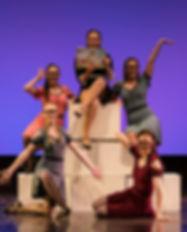180624_JazzyPhoto_Momentum_Recital2_2451