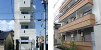 housing_04s.jpg