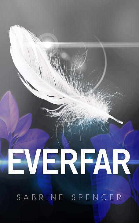 Book_Everfar.jpg