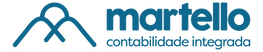 Logo_4x.png