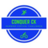 ConquerCK.jpg