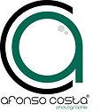 afonsocosta_logo.jpg