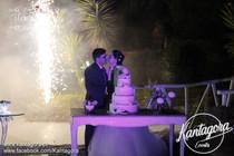 Casamento Natacha e Telmo