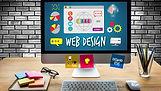 20 Horas - Web Designer.jpg