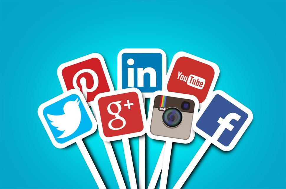 gestao-de-redes-sociais.jpg