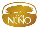 Logo Dom Nuno Dourado Fundo Branco.png