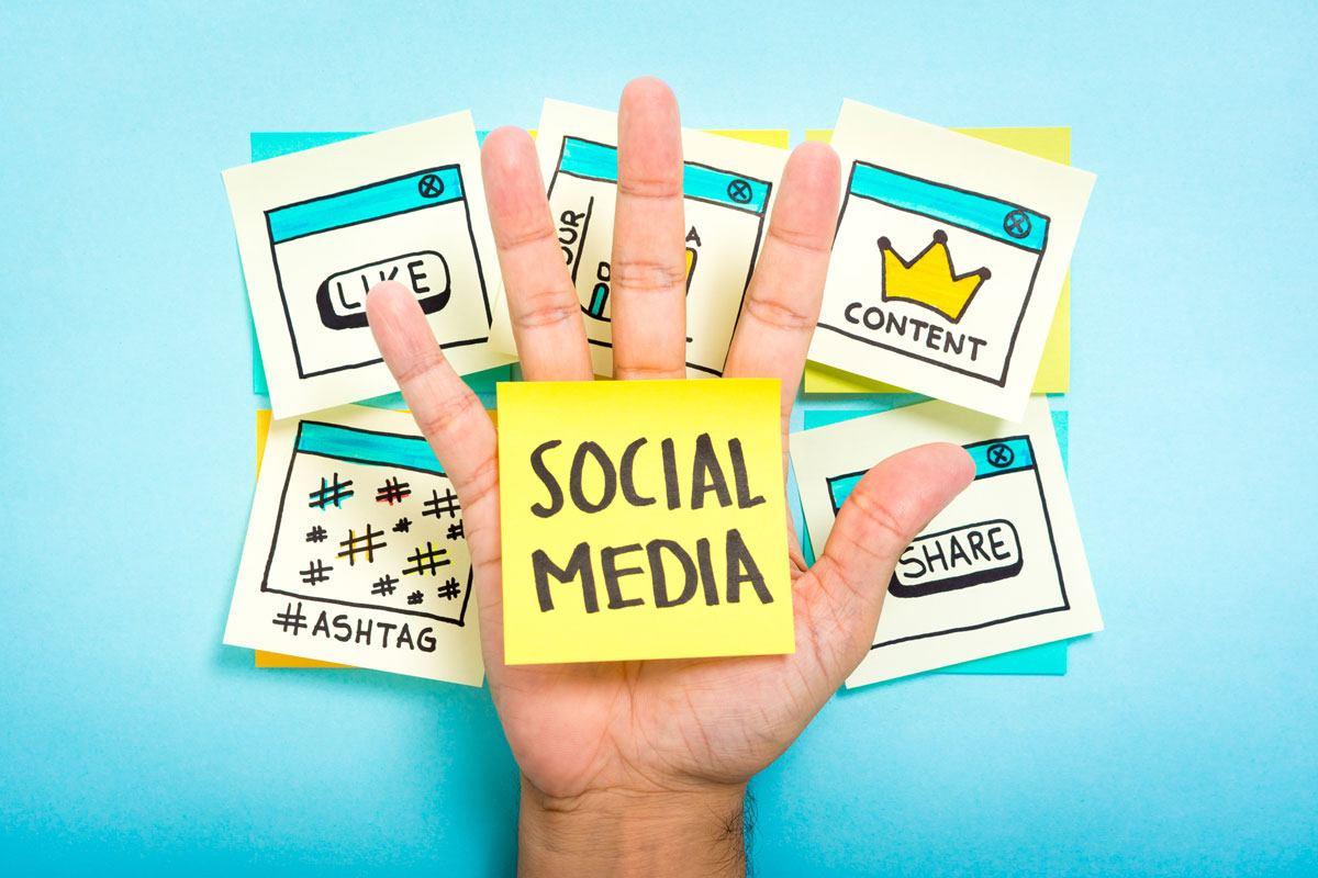 gerenciamento-de-redes-sociais.jpg