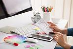 o-que-faz-um-web-designer-blog-gauchaweb