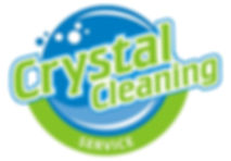 Crystal+Cleaning+-+Logotipo_FINAL.jpg