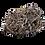 Thumbnail: CBD  Blackberry Kush®