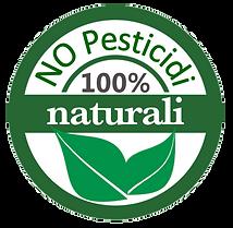 logo-no-pesticidi_edited.png