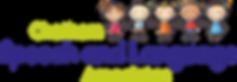 Chatham_Speech_COLOR_Logo_Color-2.png