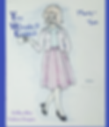 Costume Sketch -YWE 2.png