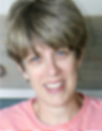 Marilynn-Barner-Anselmi-photo.jpg