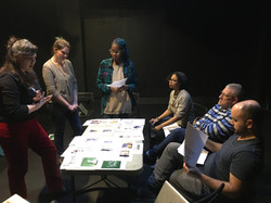Echoes_Designers_meeting