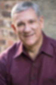 Ross Hewitt Playwright HS.jpg