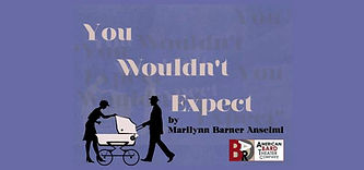 AmericanBard_Expect_banner.jpg