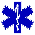 1200px-Star_of_life2.svg.png