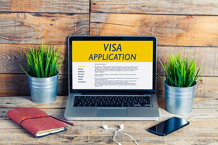 Visa-Application-in-a-laptop-computer-695589786_2125x1417.jpeg
