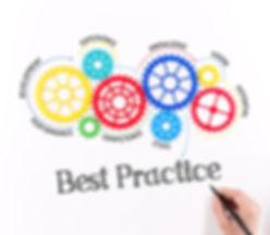 Best-Practice-Mechanism-with-Gears-537474076_1860x1618.jpeg
