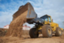Excavating-machine-on-construction-site-528044062_2500x1766.jpeg