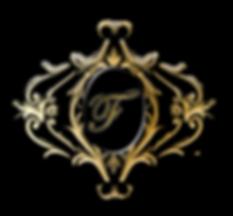 Firetrail Publishing Crest-FINAL.png