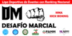 DESAFIO MARCIAL.jpg