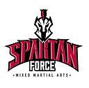 SPARTAN FORCE.jpeg
