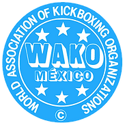 WAKO MEXICO PNG.png