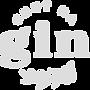 Logo-web-menu.png
