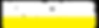 karcher-logo-png-2.png