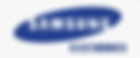 66-666171_samsung-logo-clipart-samsung-l