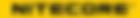 nitecore-text.png
