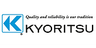 Kyoritsu_big.png