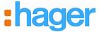 Hager_logo_logotype_emblem.png