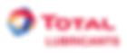 TOTAL_LUBRICANTS_CMYK_Horizontal-1.png