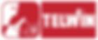 Telwin_logo.png
