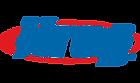 kreg-tool-logo-facebook.png