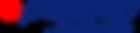 Logo-Pedrollo.png