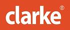 clarke_tools_logo.png