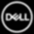 dell-logo-white.png