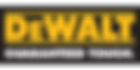 dewalt-logo-small.png