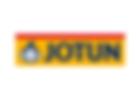 jotun-logo-on-white-background_tcm145-19